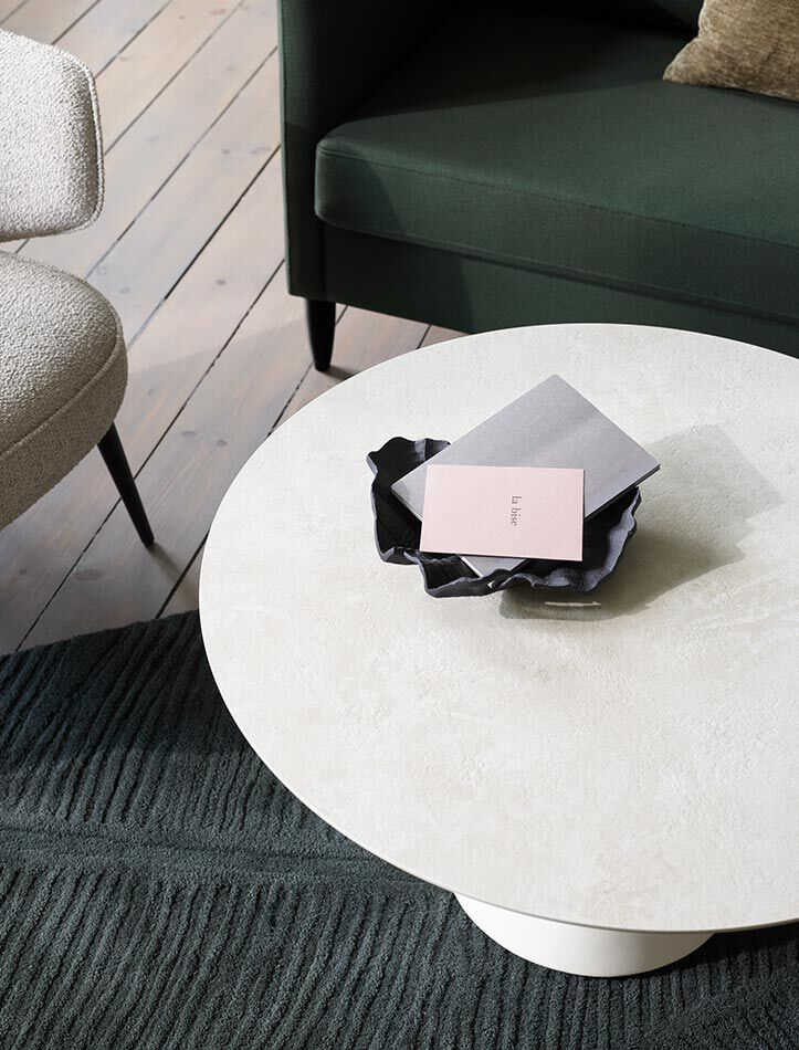 Coffee Tables Madrid Coffee Table Boconcept