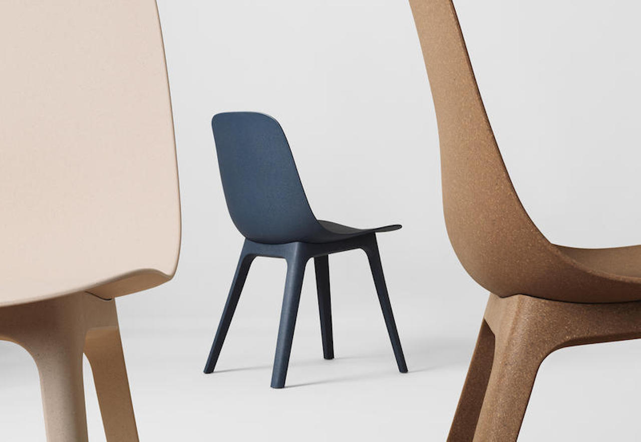 Ikea möbel material schlafzimmer set möbel stubenwagen