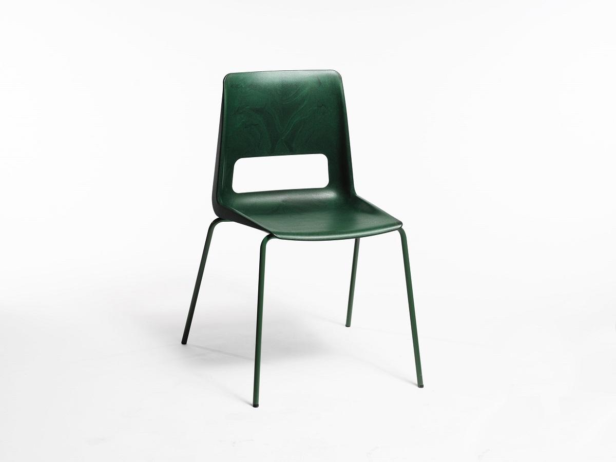 Sedie Di Plastica Usate : Sedie mare usate sedia olo images sedie nardi palma outdoor