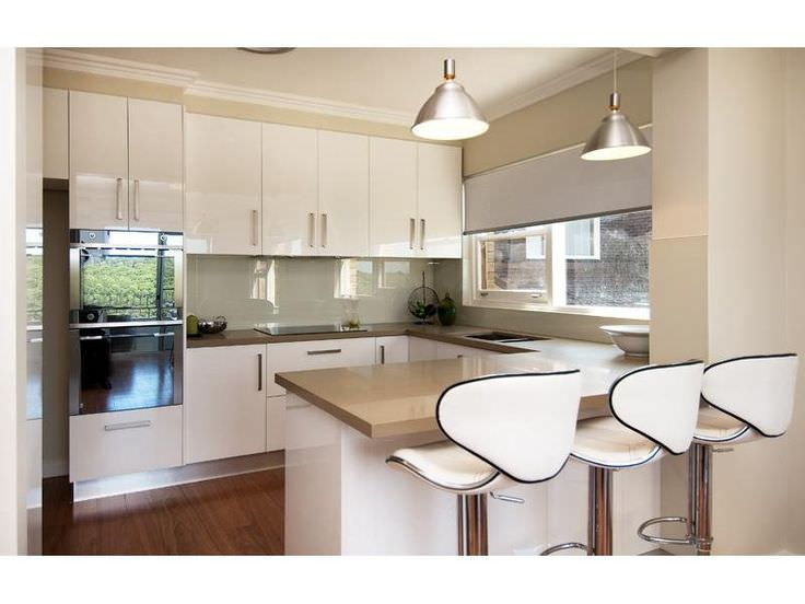 L Shaped Kitchen Extension Ideas Auto Electrical Wiring Diagram