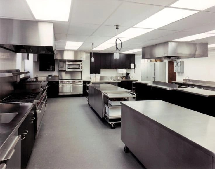 commercial kitchen designs kitchen designs design trends commercial kitchen floor plans find house plans custom commercial