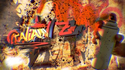 20+ Graffiti Background Designs - PSD, JPG, PNG Format Download | Design Trends - Premium PSD ...