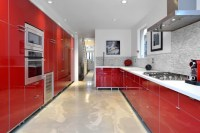 15+ Commercial Kitchen Designs, Ideas | Design Trends ...