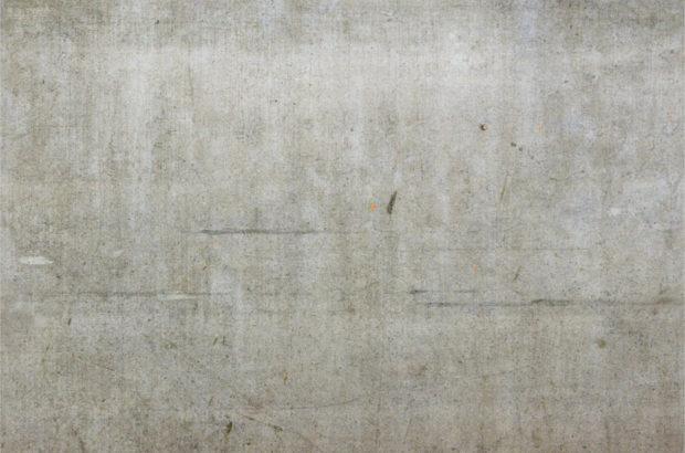 Wallpaper Hd Colors 17 Wall Textures Psd Png Vector Eps Design Trends