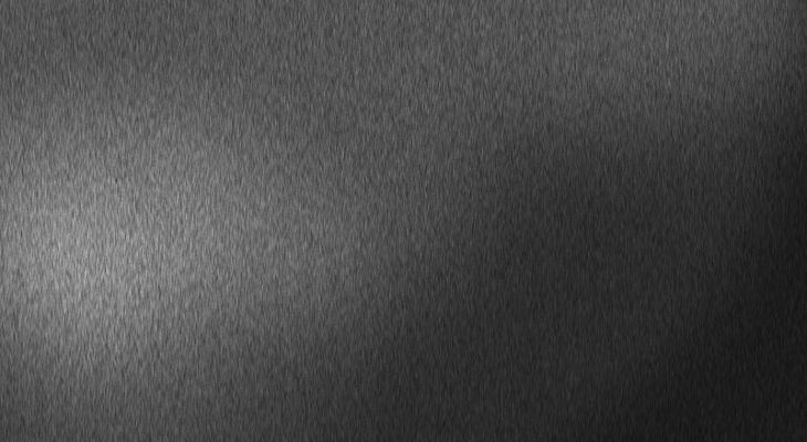 Black And White Wallpaper Designs 80 Steel Textures Free Psd Png Vector Eps Format