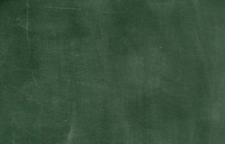 chalkboard png
