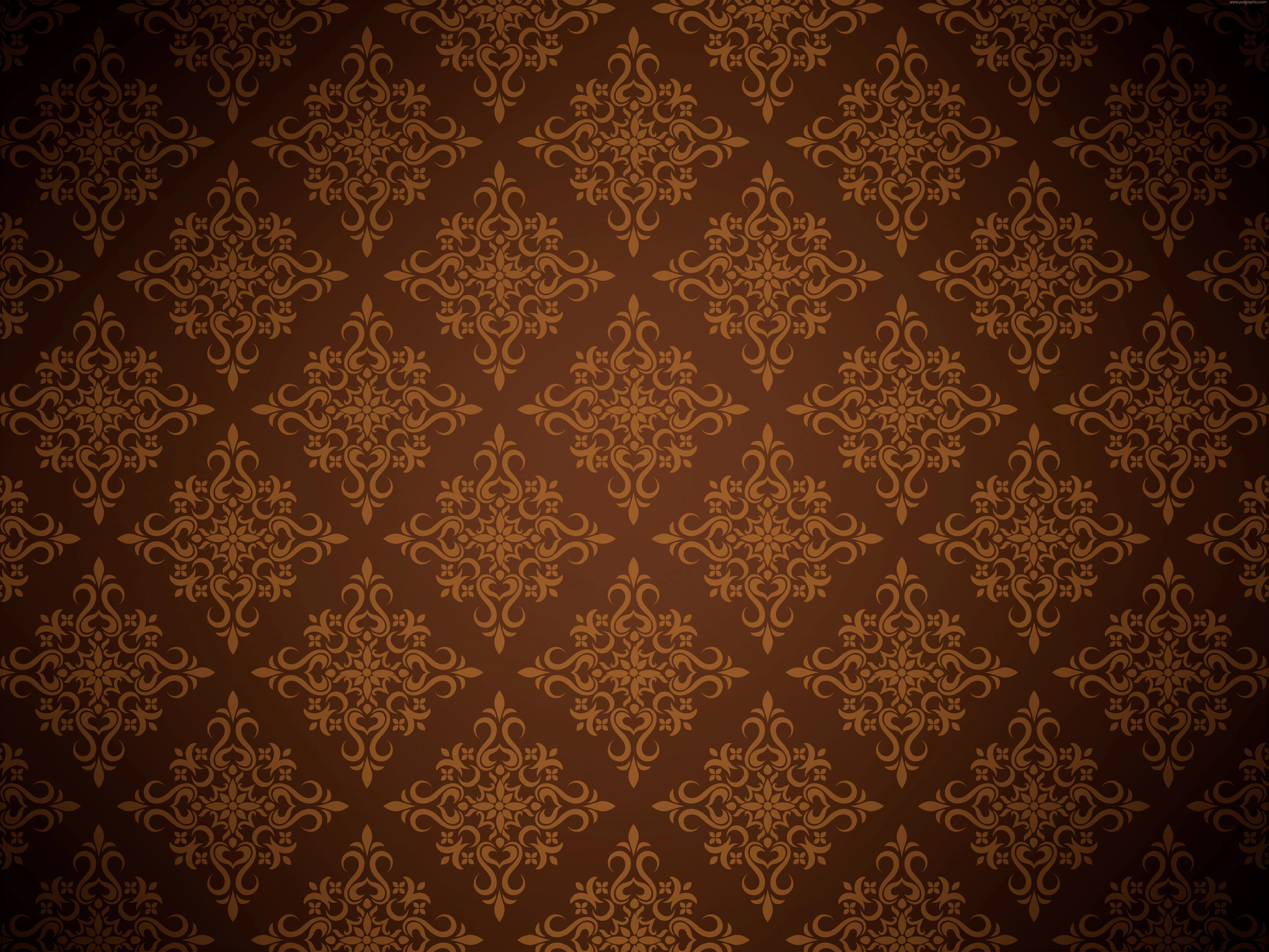 Desain Orange 75+ Brown Backgrounds, Wallpapers, Images, Pictures