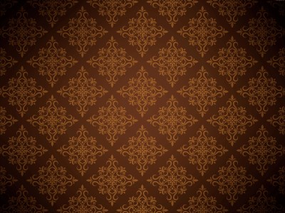 75+ Brown Backgrounds, Wallpapers, Images, Pictures | Design Trends - Premium PSD, Vector Downloads