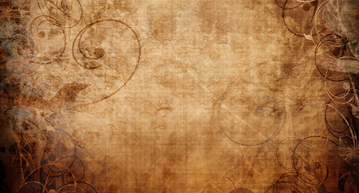 Feeling Wallpaper Hd 75 Brown Backgrounds Wallpapers Images Pictures