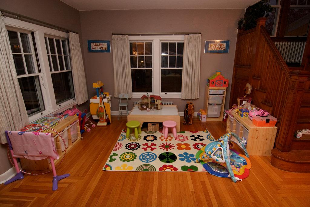 19 Kids Living Room Designs Decorating Ideas Design