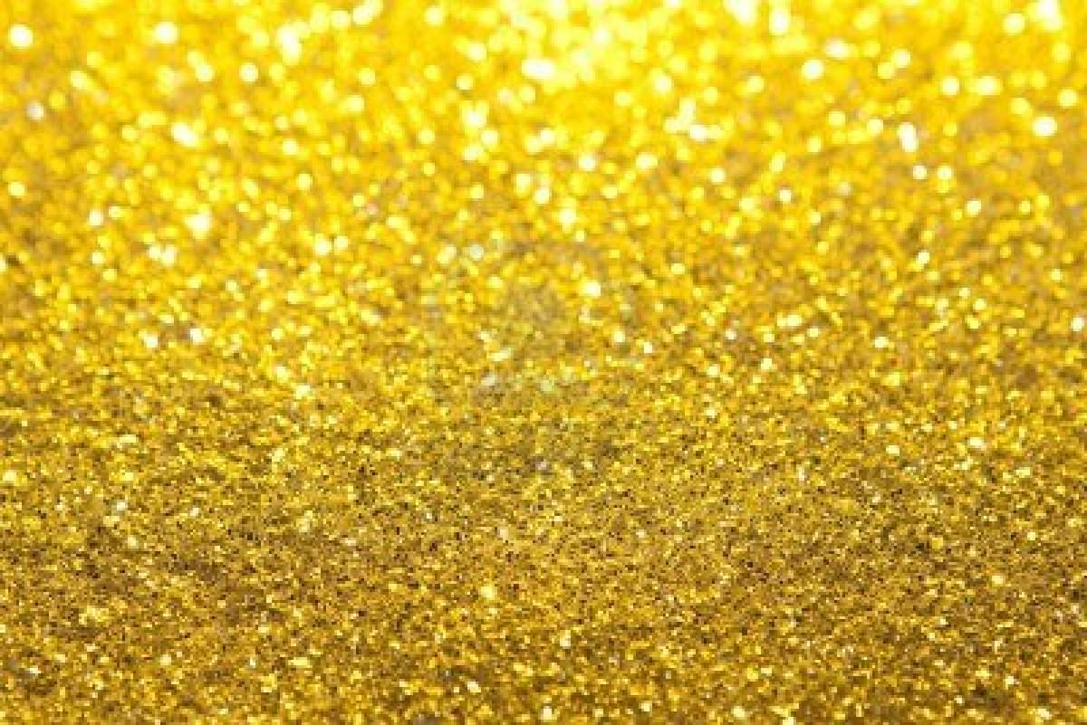 Black Glitter Wallpaper 90 Gold Backgrounds Wallpapers Images Pictures