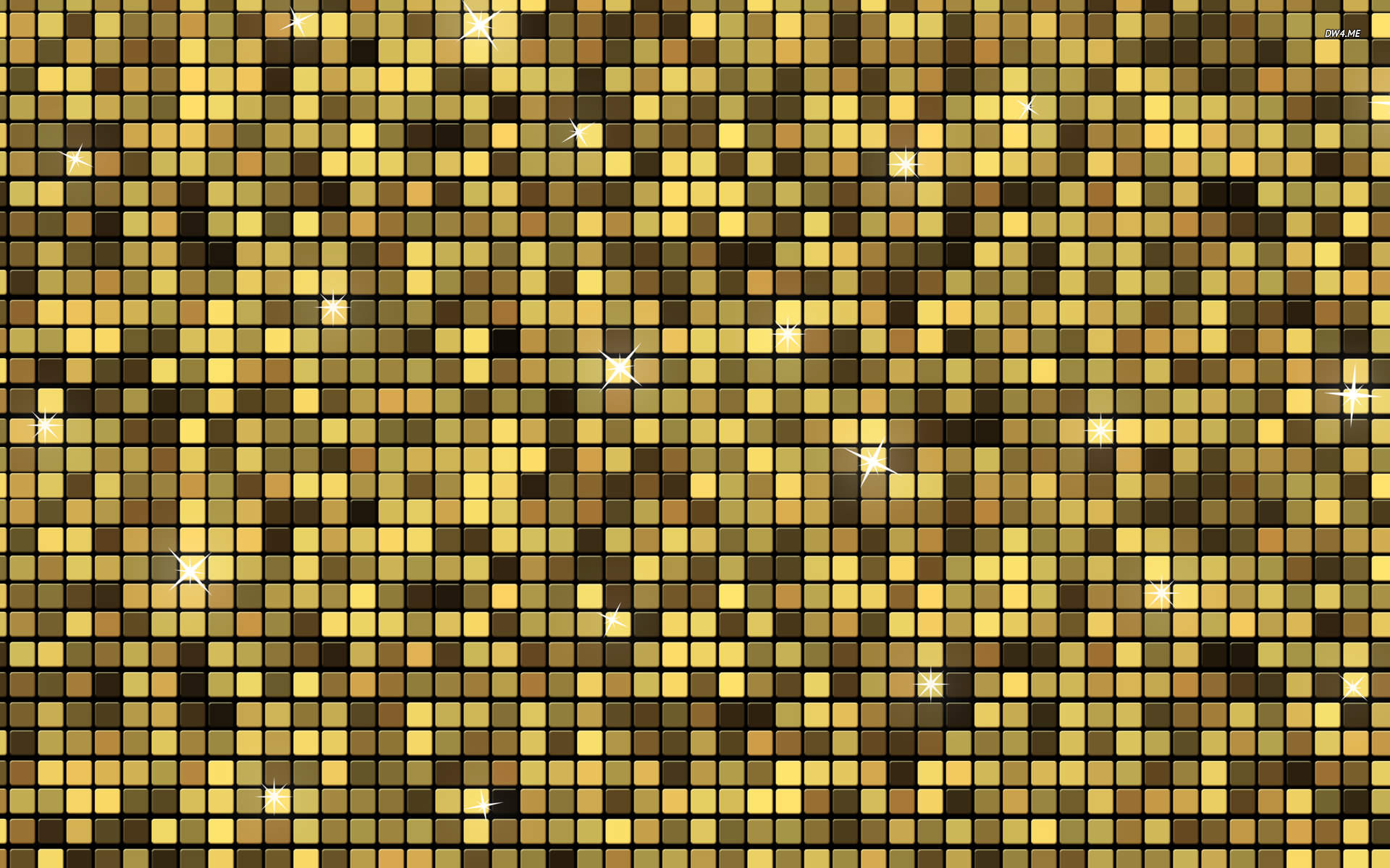 3d Depth Wallpaper S8 83 Gold Backgrounds Wallpapers Images Pictures