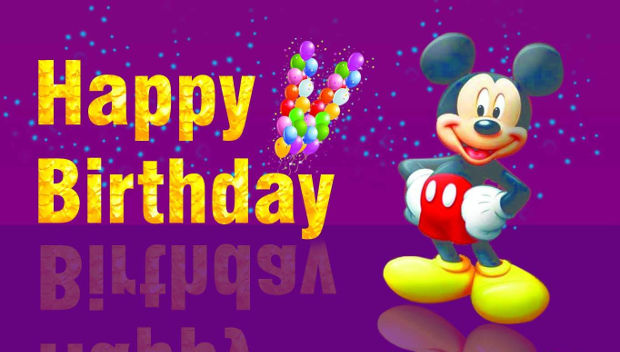 26+ Birthday Background, Wallpapers, Images, Pictures Design - birthday backround