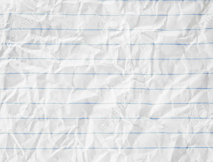25+ Lined Paper Textures, Patterns, Backgrounds Design Trends