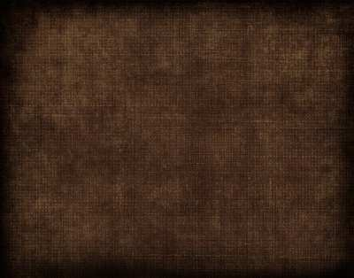 75+ Brown Backgrounds, Wallpapers, Images, Pictures | Design Trends - Premium PSD, Vector Downloads