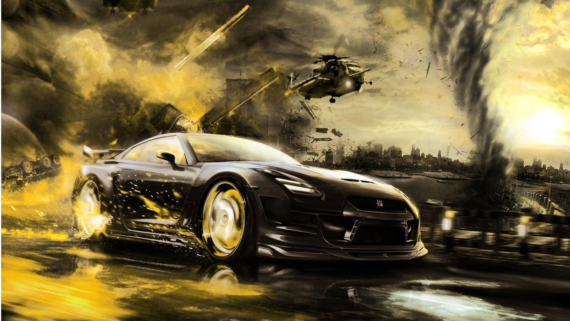 Cool Old Cars Wallpapers 185 Hd Car Backgrounds Wallpapers Images Pictures
