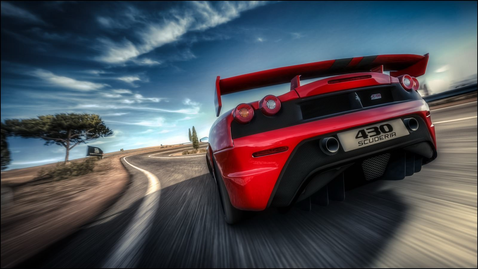 Hd Nfs Cars Wallpapers 185 Hd Car Backgrounds Wallpapers Images Pictures