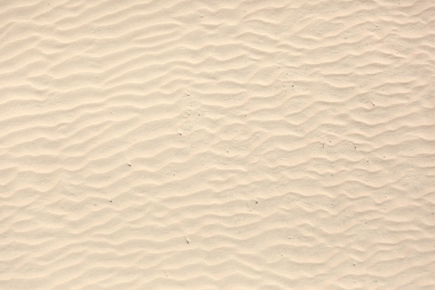 Glass Wallpaper Hd 22 Sand Textures Free Psd Png Vector Eps Format