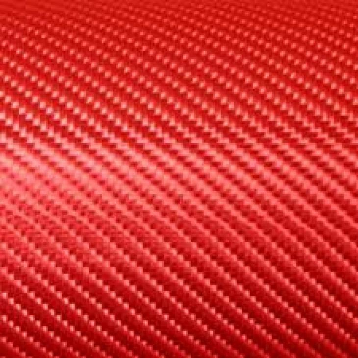 background carbon fiber - Apmayssconstruction