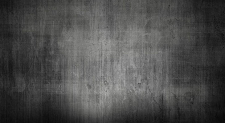 3d Fall Desktop Wallpaper 125 Plain Backgrounds Wallpapers Images Pictures