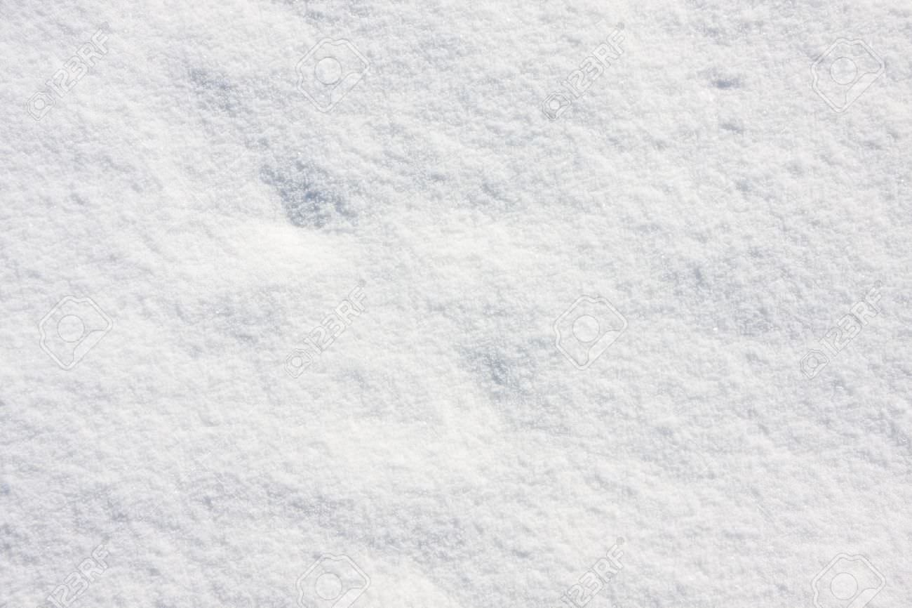 Snow Falling Video Wallpaper 24 Snow Textures Backgrounds Patterns Design Trends