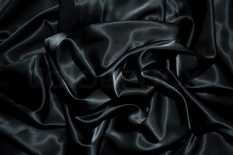 Pink Feathers Falling Wallpaper 32 Silk Textures Textures Designtrends