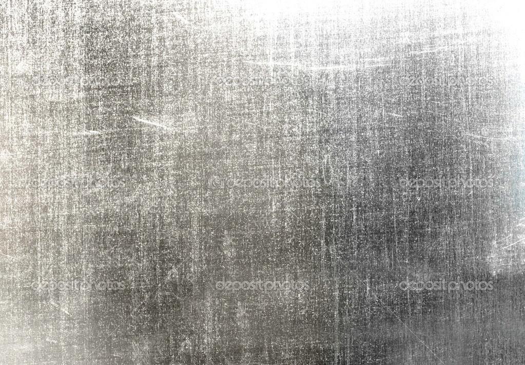 26 Scratch Textures Patterns Backgrounds Design