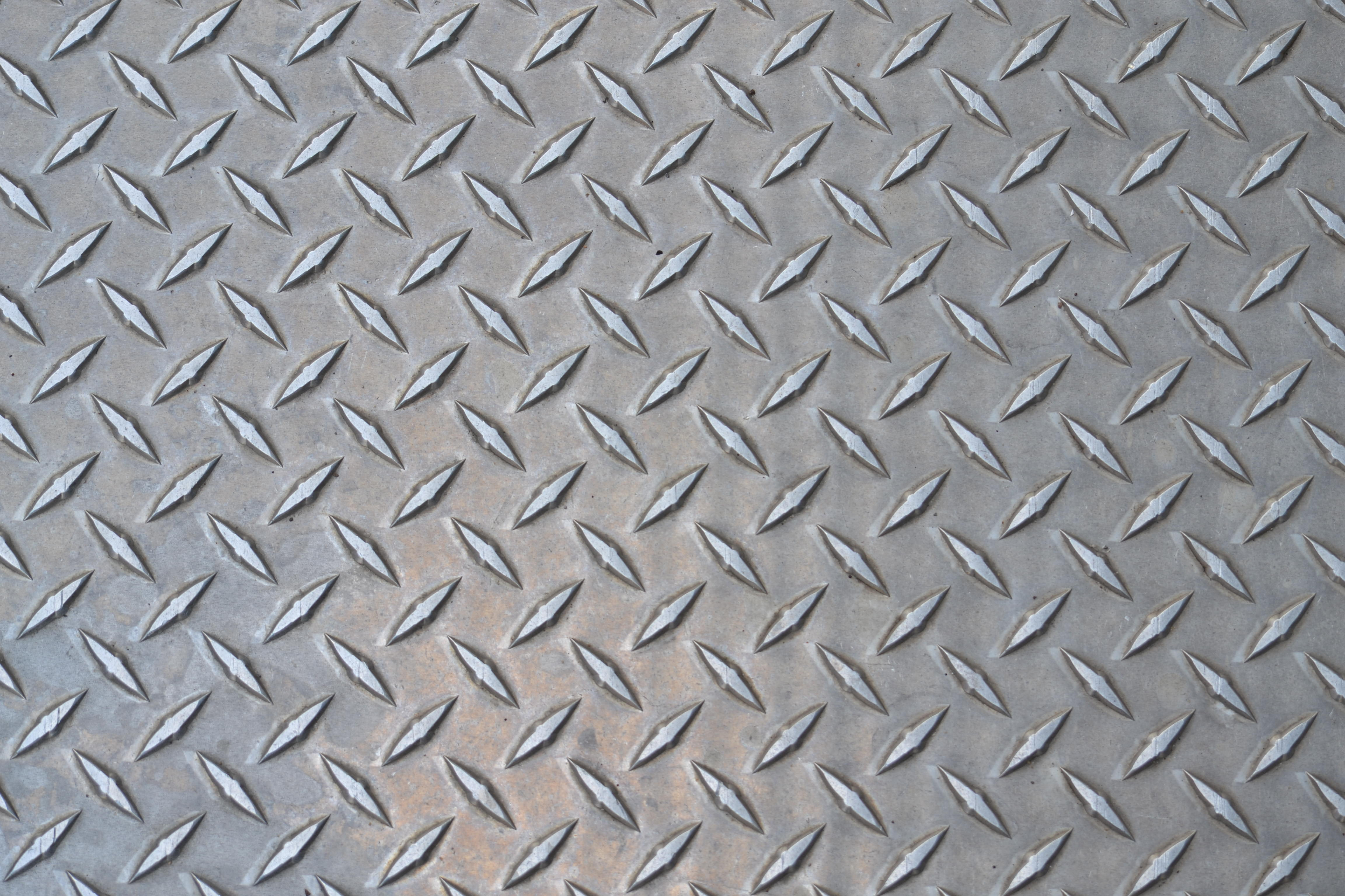 Black Diamond Plate Wallpaper 25 Diamond Plate Textures Patterns Backgrounds Design