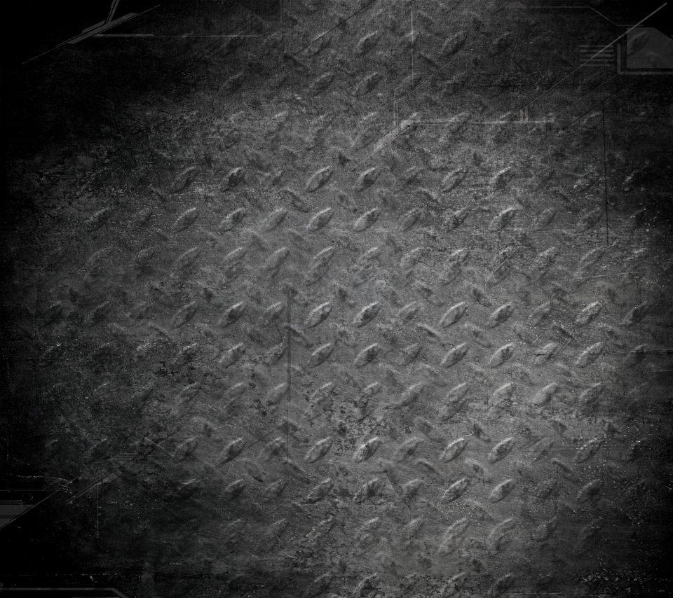 3d Grey Stone Wallpaper 25 Diamond Plate Textures Patterns Backgrounds Design