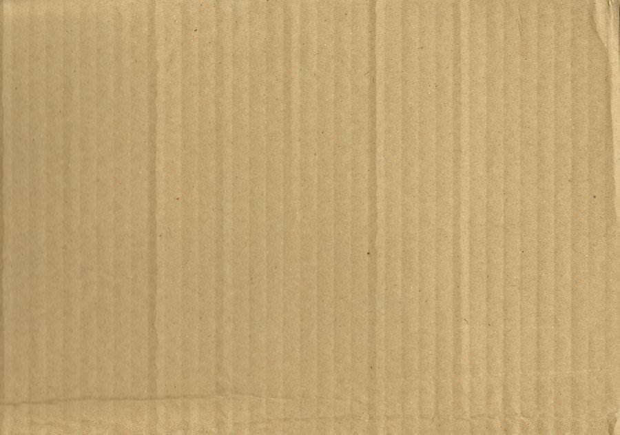 Illusion Wallpaper 3d 23 Cardboard Textures Textures Design Trends