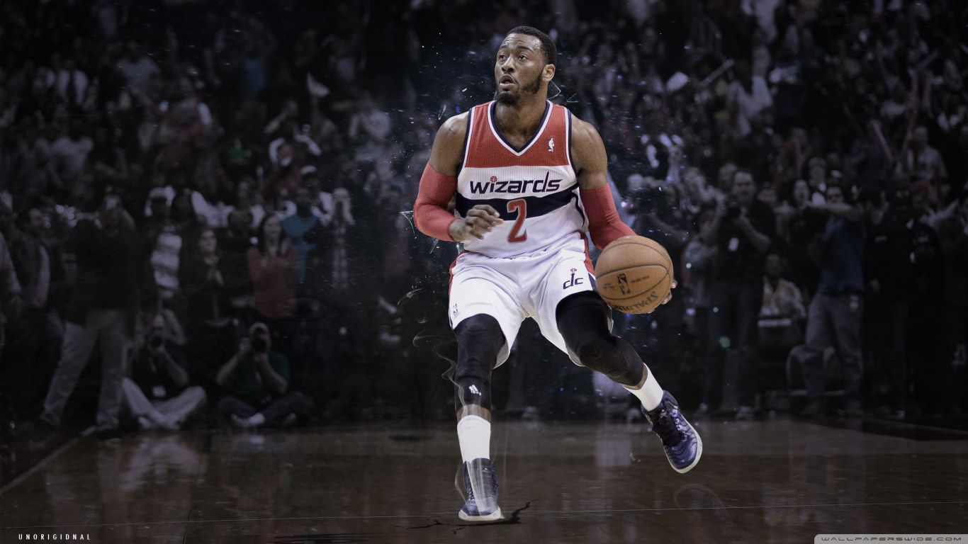 Animated Nba Wallpapers 30 Basketball Backgrounds Wallpapers Images Pictures