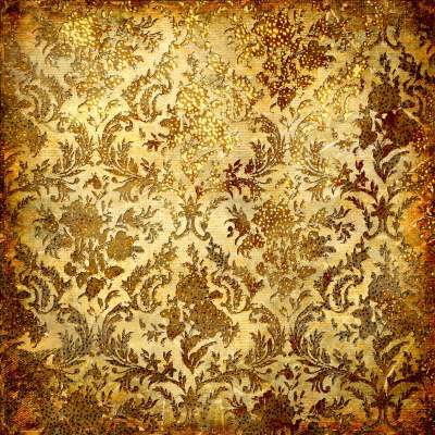83+ Gold Backgrounds, Wallpapers, Images, Pictures   Design Trends - Premium PSD, Vector Downloads