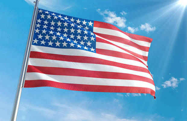24 free and premium psd flag mockups mockups design