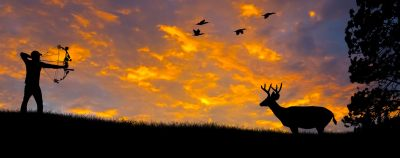 23+ Hunting Backgrounds, Wallpapers, Images, Pictures | Design Trends - Premium PSD, Vector ...