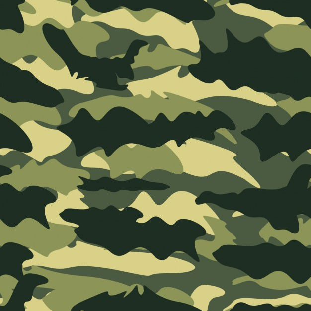 3d Camo Wallpaper 28 Free Camouflage Hd And Desktop Backgrounds