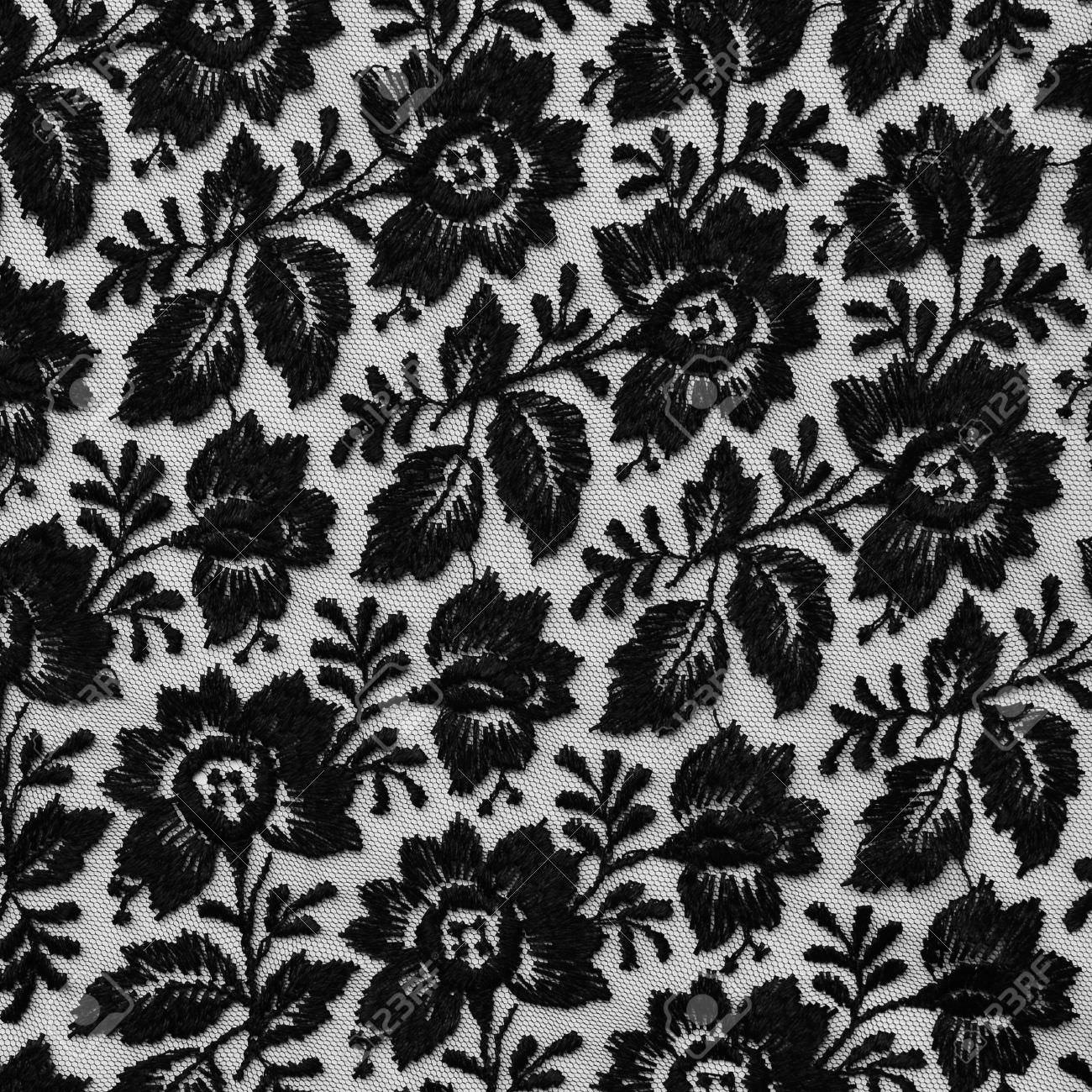 Victorian Wallpaper Black 28 Lace Texture Designs Patterns Backgrounds Design