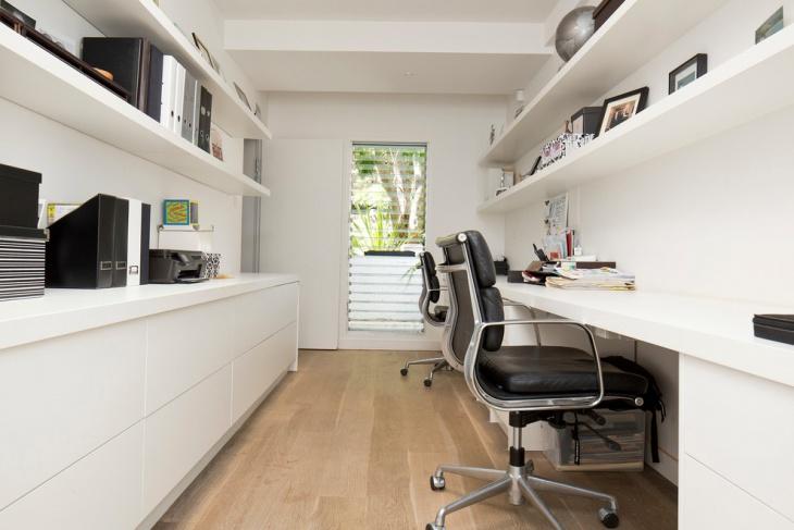 home office designs decorating ideas small spaces design organized interior design office space peltier interiors