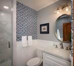 Beach Bathroom Designs Decorating Ideas Design Trends