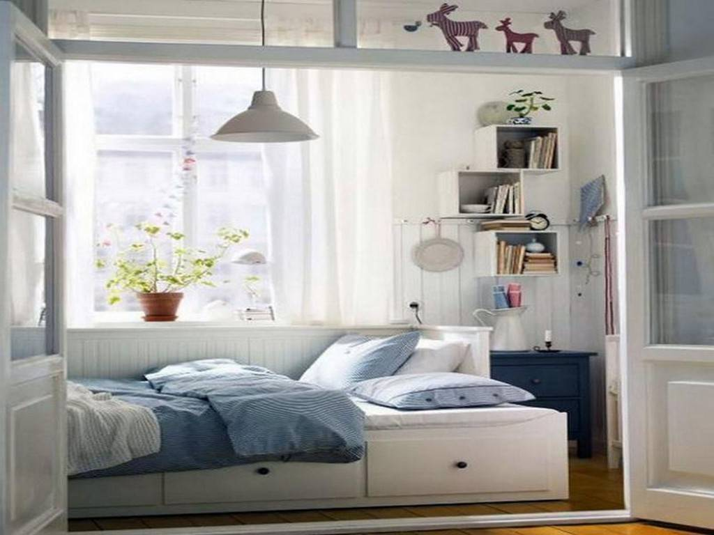 How To Decorate A Small Bedroom For A Teenager 14 43 Wall Designs Decor Ideas For Teenage Bedrooms