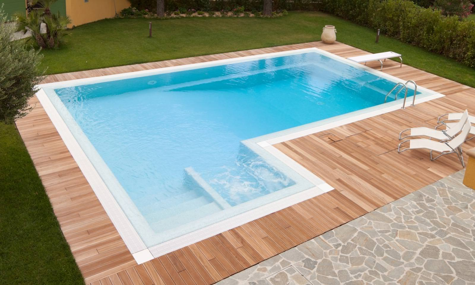 Best Swimming Pool Designs Outdoor Designs Design