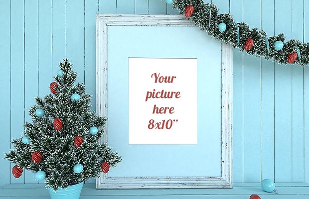 Black Glitter Wallpaper 20 Frame Mockups Psd Download Design Trends Premium