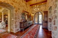 20+ Stone Wall Designs, Decor Ideas