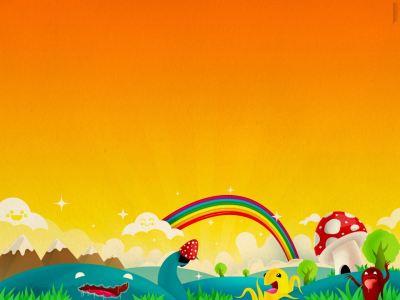 24+ Kids Wallpapers, Images, Pictures | Design Trends - Premium PSD, Vector Downloads