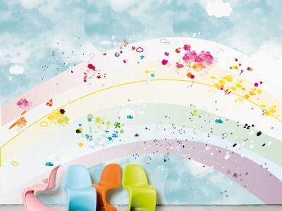 24+ Kids Wallpapers, Images, Pictures   Design Trends - Premium PSD, Vector Downloads
