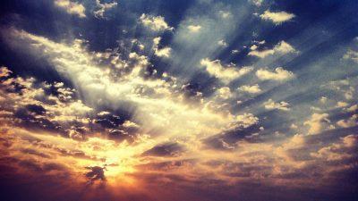 26+ Sky Backgrounds, Wallpapers, Images, Pictures | Design Trends - Premium PSD, Vector Downloads
