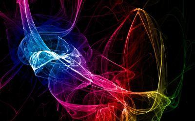30+ Neon Desktop Backgrounds, Images, Pictures, Wallpapers | Design Trends - Premium PSD, Vector ...