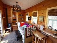 20+ Tiny Living Room Designs, Decorating Ideas | Design ...
