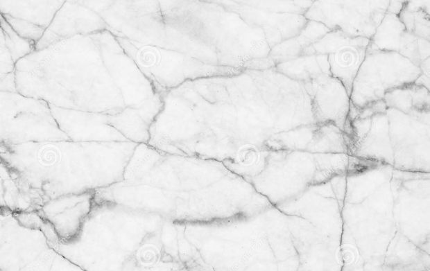 Blue Wallpaper Hd Download 15 Marble Patterns Psd Png Vector Eps Format Download