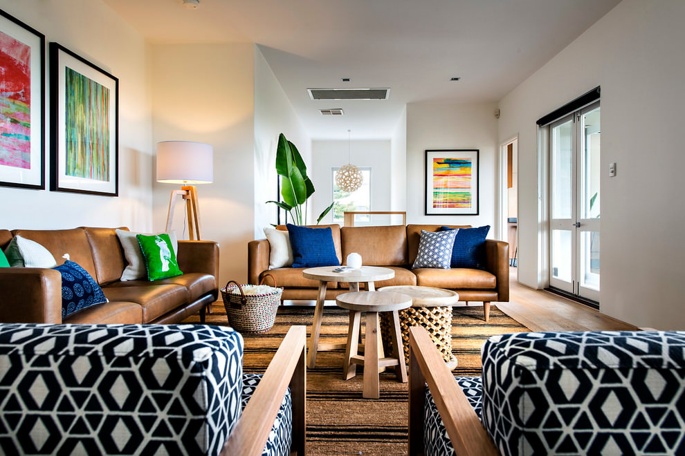 20+ Royal Sofa Designs, Ideas, Plans