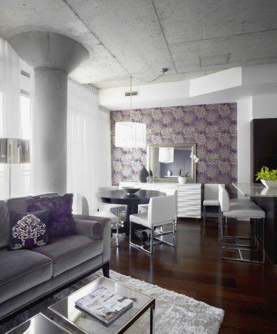 23+ Floral Wallpaper Designs, Decor Ideas   Design Trends - Premium PSD, Vector Downloads